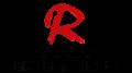 Ramola Enterprises
